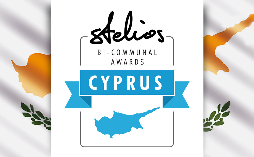 Stelios Cyprus Awards