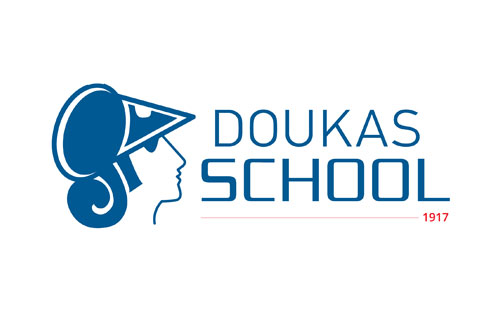 Doukas School