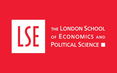LSE London School of Economics